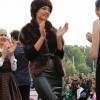 Grafton Street Fashion Show – Day 3