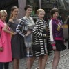 Luas Fashion Show