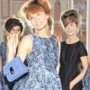 Paul Costelloe London Fashion Week