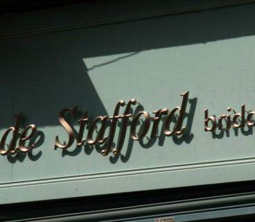 DeStaffordBridal_3