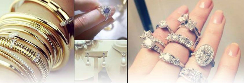 Appleby Jewellers
