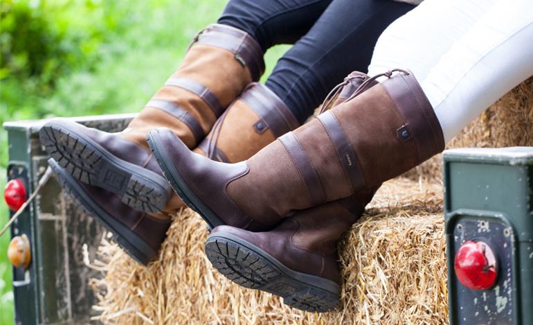 Dubarry-Boots-Waterproof-Womens-Boots-Waterproof-Mens-Boots