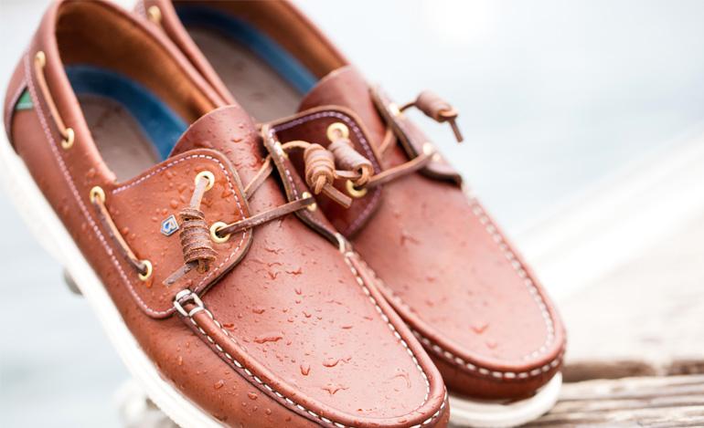 Dubarry-Brown-Dubes-Dubarry-Deck-Shoes-Dubarry-Admirals