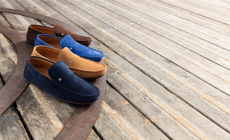 Dubarry-Deck-Shoes-Mens-Loafers-Corsica-Azores