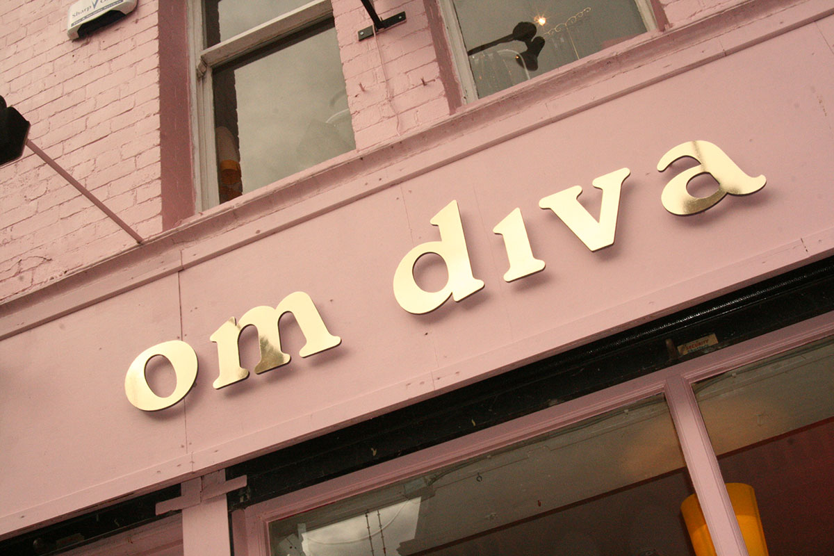 Om Diva (3)