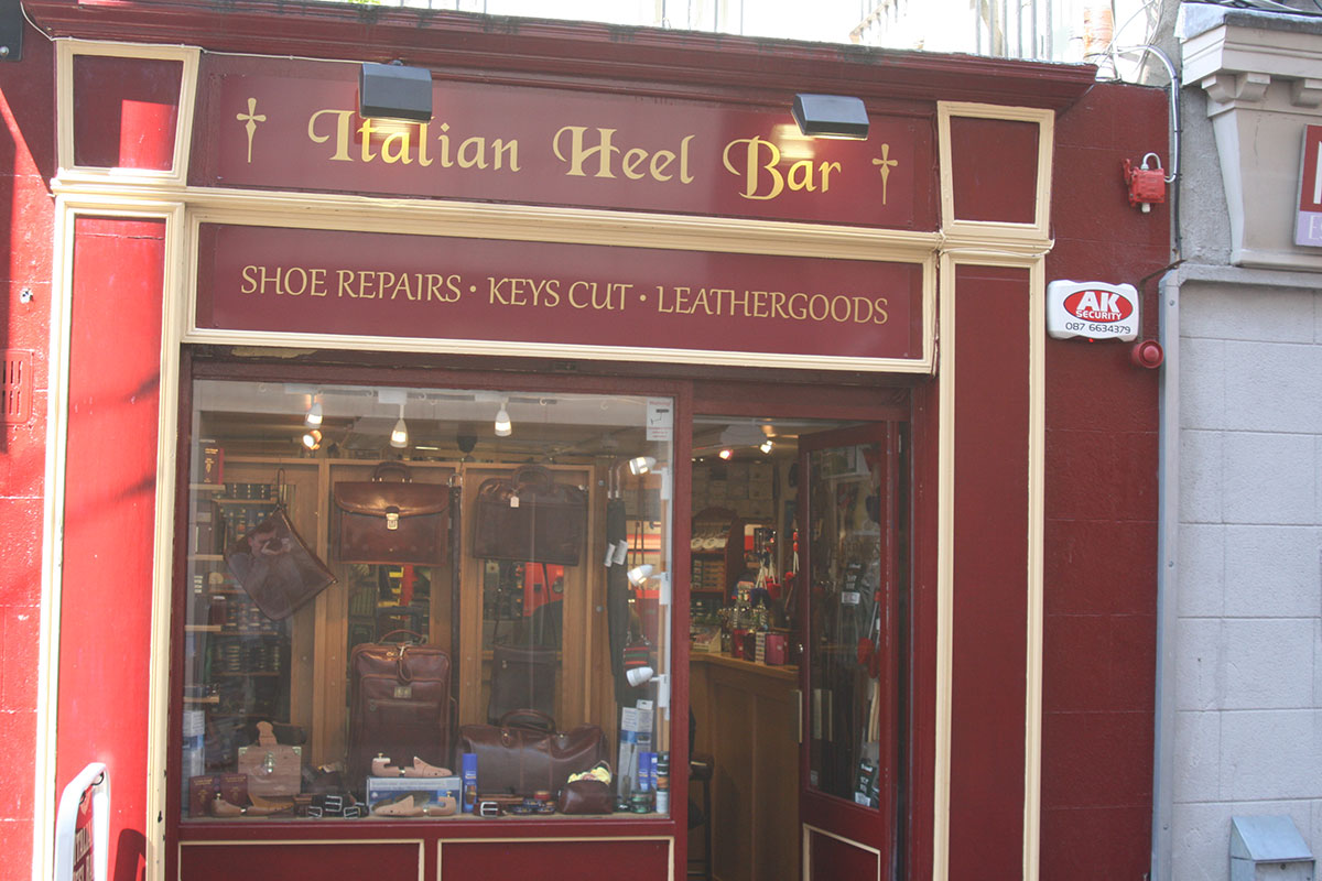 italian heel bar 5