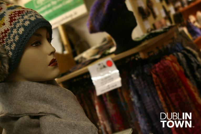 Donegal Shop 2