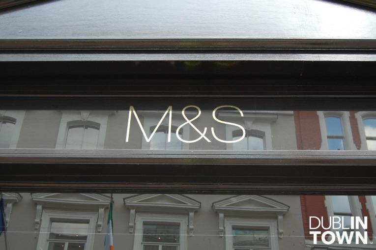 M&S image 2