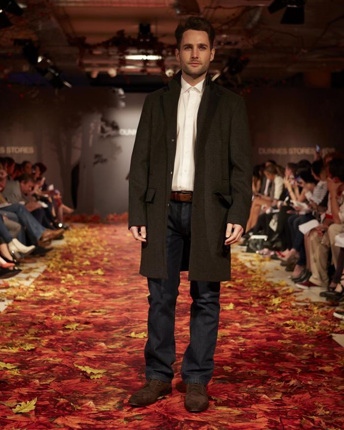 coats_11__medium