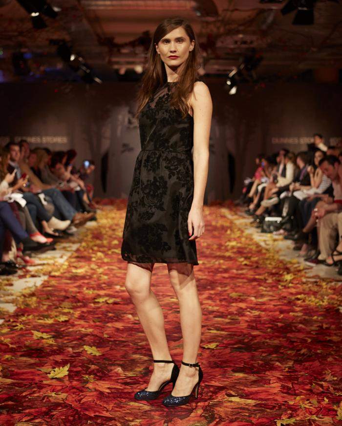 event_dress_02__medium