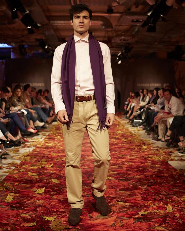 event_dress_08__medium