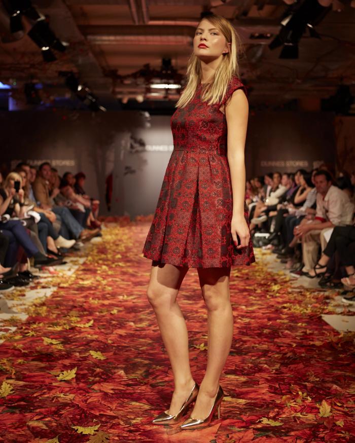 event_dress_10__medium