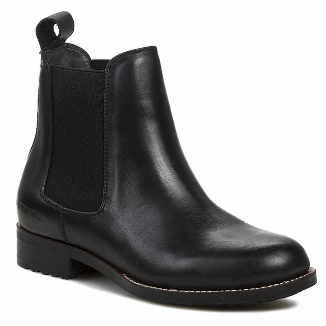 Genius Womens G-Star Chelsea Boot €169.95
