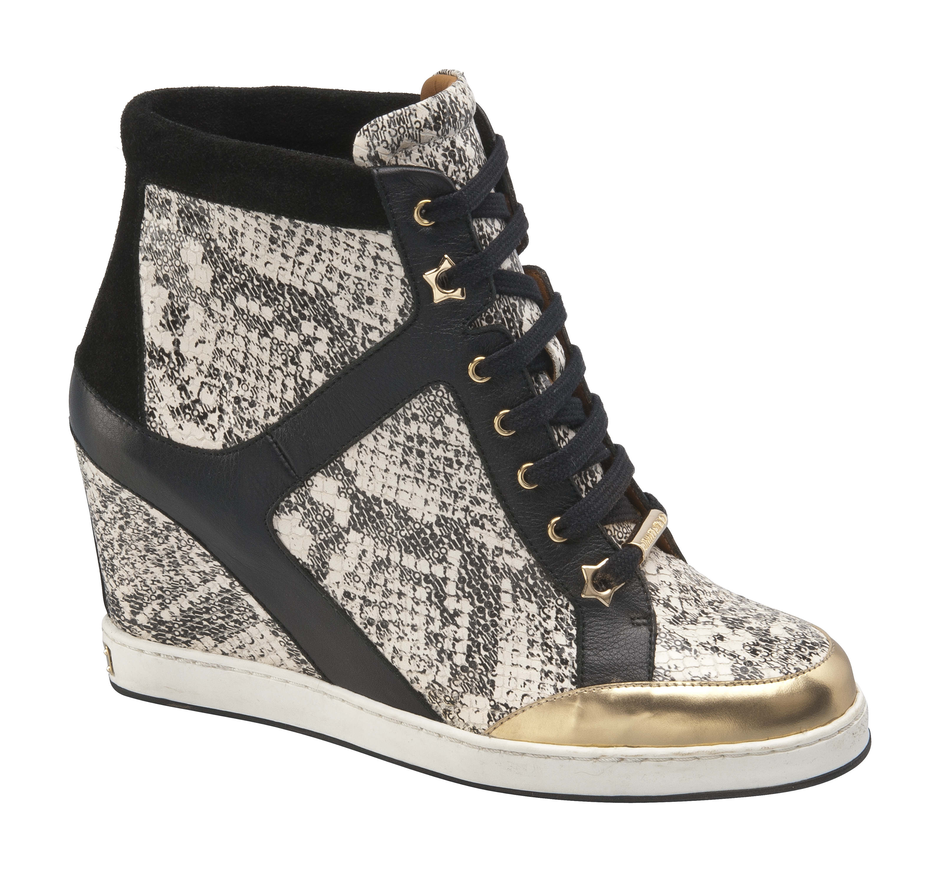 Jimmy Choo Preston €575