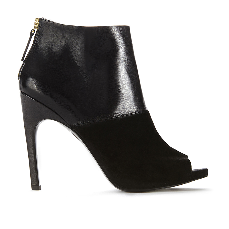 Nine West Meoww €160