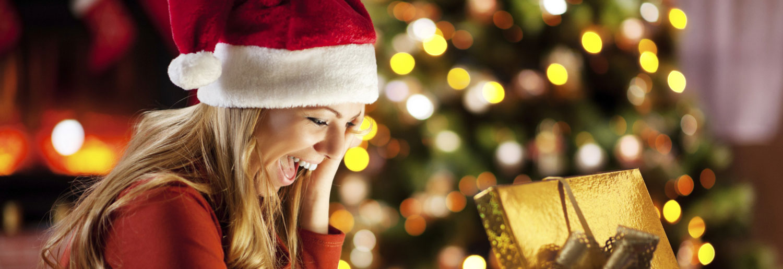 34 christmas gift ideas for her dublin fashion festival 34 christmas gift ideas for her negle Gallery