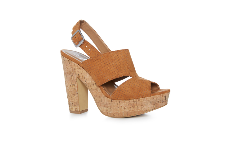 Penneys Wedges