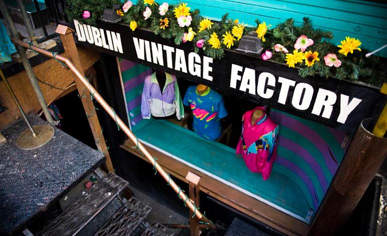 dublin-vintage-factory4