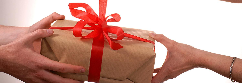 Смотреть что подарить папе на день рождения своими руками