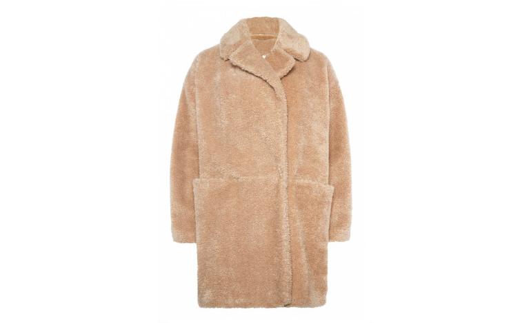 Winter-Coat–Penneys-Teddy-Bear-Coat
