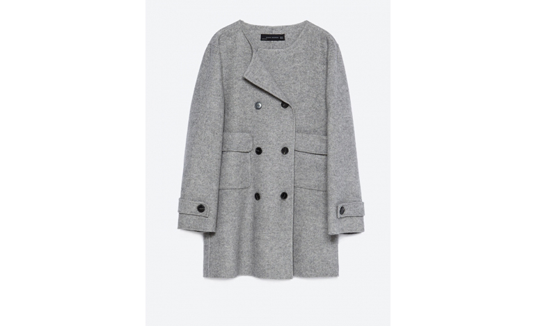 Winter-Coats—HM-Grey-Coat