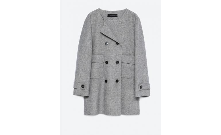Winter-Coats—HM-Grey-Coat