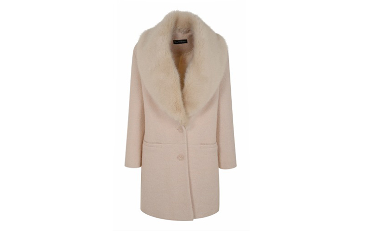 Winter-Coats—Misselfridge-Cream-Coat