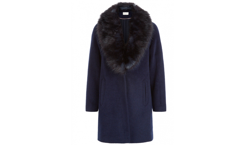 Winter-Coats—Monsoon-Navy-Coat-with-Fur
