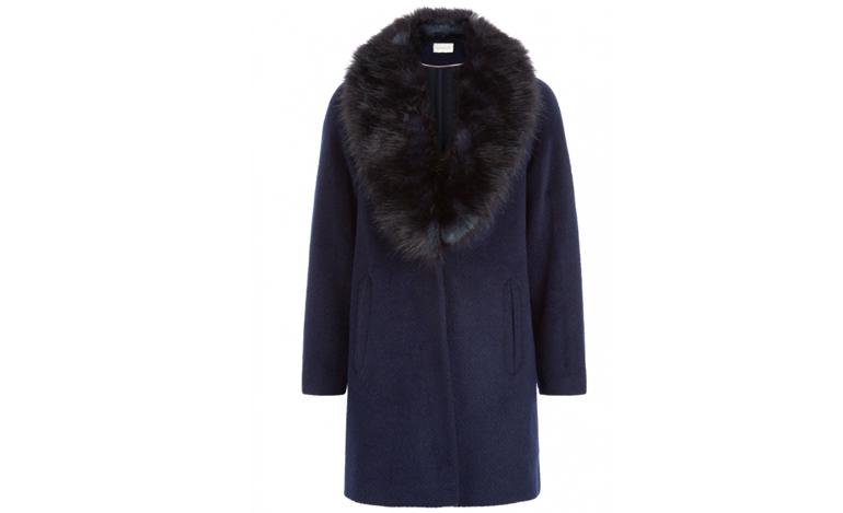 Winter-Coats—Monsoon-Navy-Coat-with-Fur