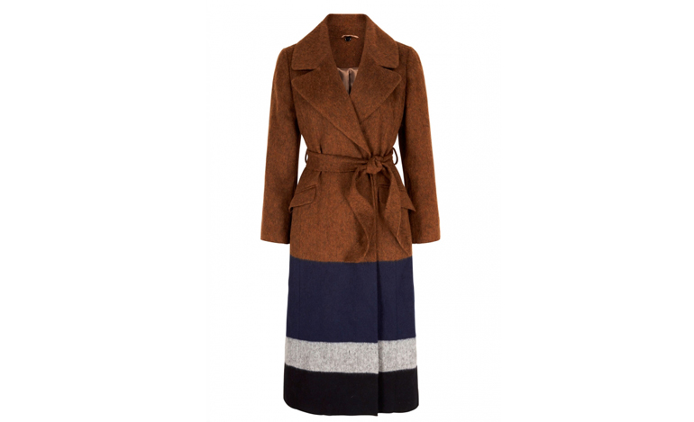 Winter-Coats-Oasis-3-colours-coat