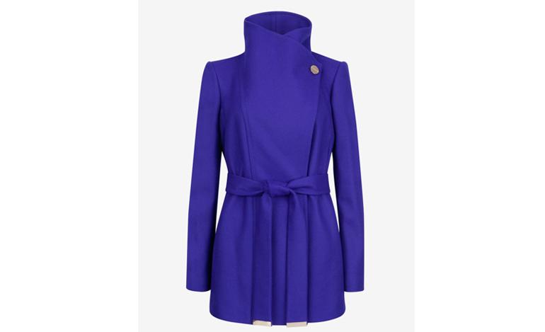 Winter-Coats—Tedbaker-Blue-Coat