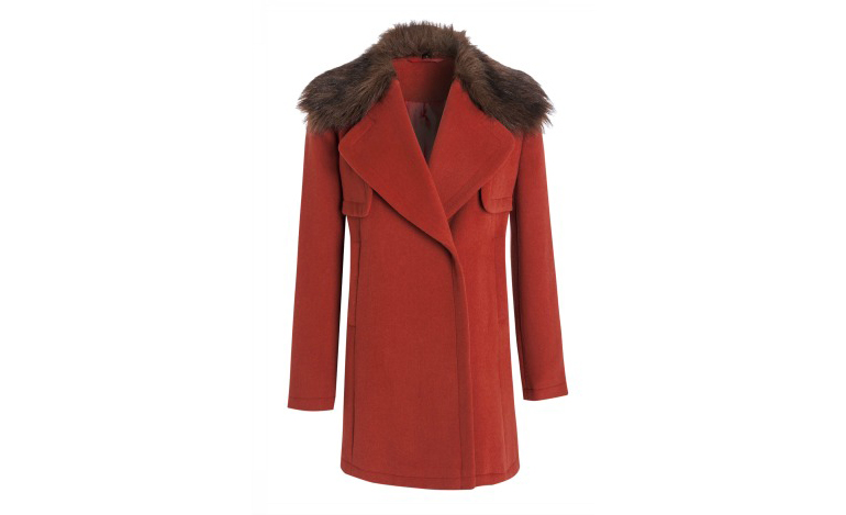 Winter-coats—Red-Herring-Coat-Debenhams