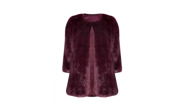 winter-coats—Penneys-Fuschia-Fur-Coat