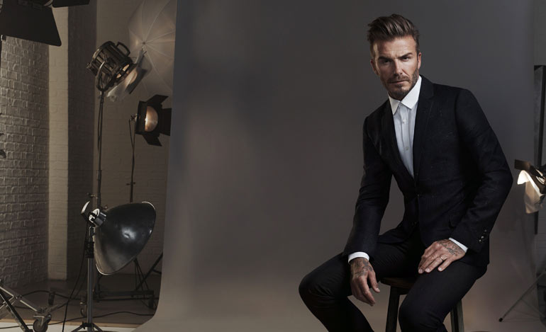 selected-by-beckham-(2)