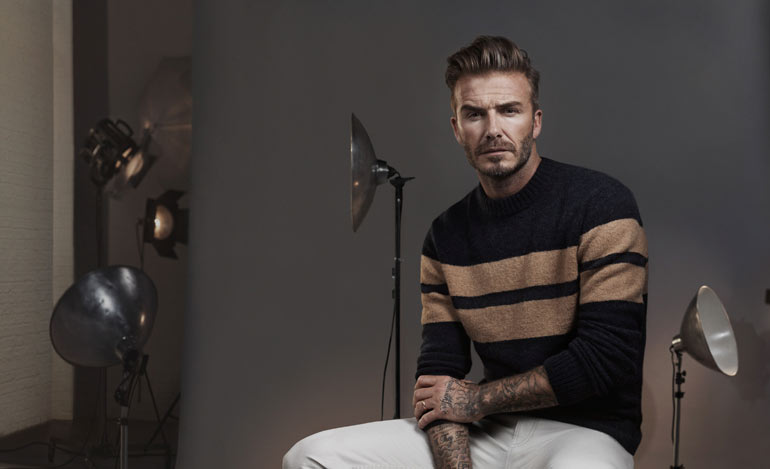 selected-by-beckham-(3)
