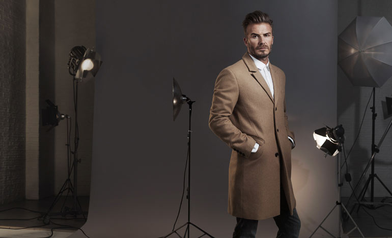 selected-by-beckham-(5)