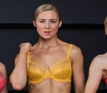 arnotts lingerie