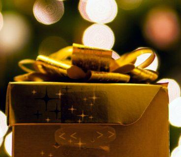 Christmas Jobs Dublin