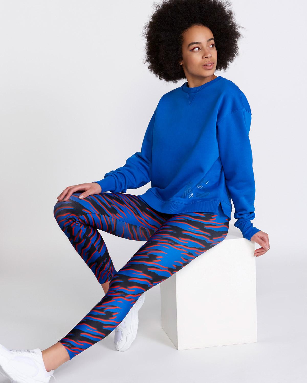 Dublin Loungewear Fashion