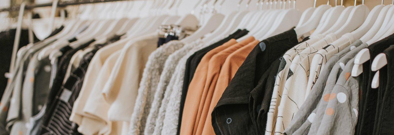 Grafton Street Retailers Swing into Sales